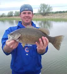 backwards hat bass