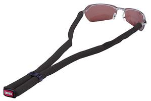 Don't lose those sunglasses!