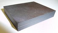 Composite_laminate_specimen