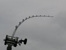fishing-2-1551793