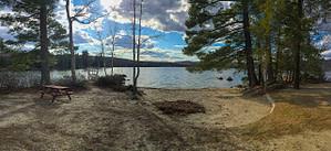 Elkins_Beach_Pleasant_Lake