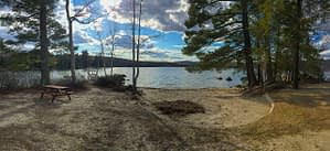 Elkins_Beach_Pleasant_Lake