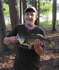 Outdoorsman_with_Fish
