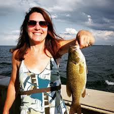Carolina Rig vs Texas Rig to Catch Big Bass