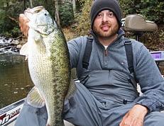 Big_Bass_Louie_Bartenfield_sm
