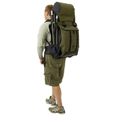 Bozeman IP Backpack